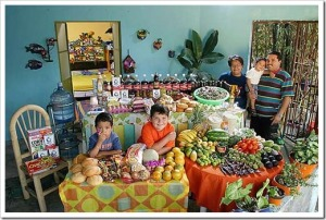 520x351xbook-hungry-planet-Mexico-_jpg_pagespeed_ic_1id2M3vTCP