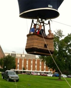 retirement-blog-jennies-aunt-riding-in-a-hot-air-balloon