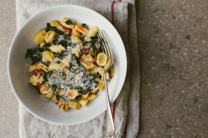 20140720-rainbow-chard-pasta-final-2