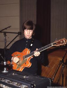 BLOG-Lennon-guitar-229x300