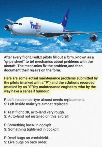 funny-airline-pilot-technical-form