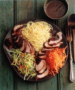 Hoisin-Roasted-Pork-with-Slaw2