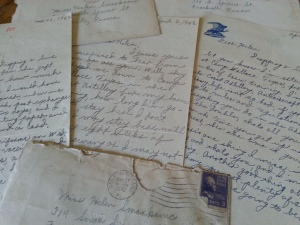 Letters-Home-1943