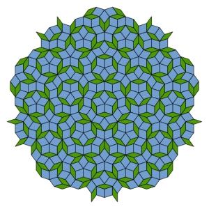 Penrose_Tiling_Rhombi