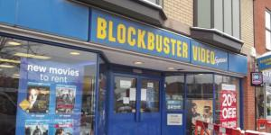 20141110155113-8-ionic-brands-that-diesappeared-blockbuster