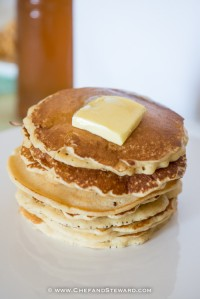 best-moist-homemade-pancakes-7