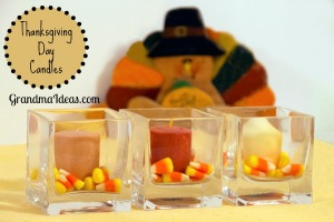 candy_corn_candle1