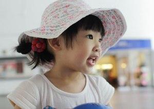 chinese_child