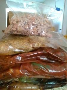 finished-10-freezer-meals-225x300