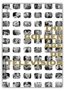 goldenageoftv_criterion