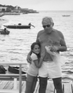 grandpa-and-f-on-fire-island1
