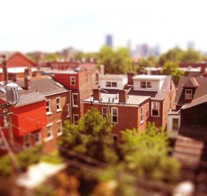 junod_neighborhood