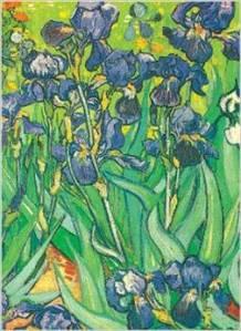 monet-iris