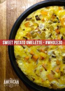 Sweet-Potato-Omelette