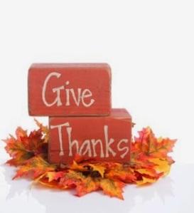 Thanksgivingbricks