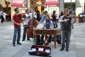 Vienna-jazz-band-2-300x200