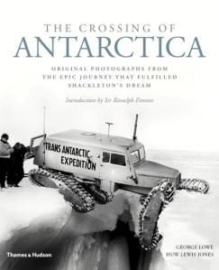 0-crossing-of-antarctica