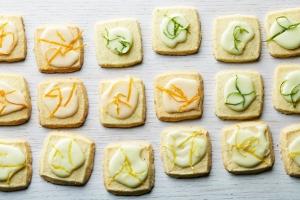 51259030_gluten-free-butter-cookies_612