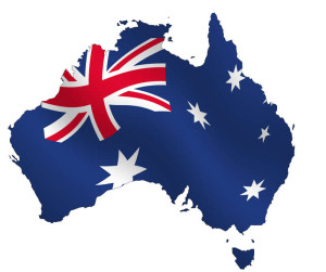 australian_flag_3-300x251