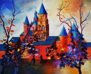 Eglise_en_Aveyron-570x469