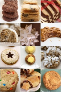 holidaycookies-770x1155