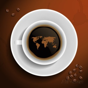 miloart-world-map-in-coffee-cup