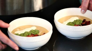 touchdown_dance_potato_soup_bowls_580